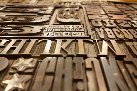 De mooiste Google Font lettertype combinaties voor je website