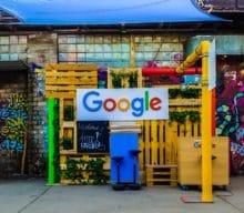 Hoe heeft Google jouw website geïndexeerd?