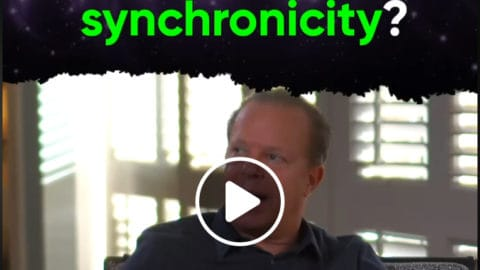 Video: Synchroniciteit – Toeval of Manifestatie?